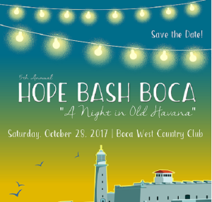 Hope-Bash-Boca-2017 cropped