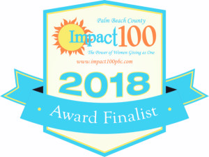 Impact100-2018-Award-Finalist-Badge