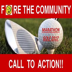 marathon_golf_2017 square