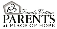 Family Cottage Parents logo
