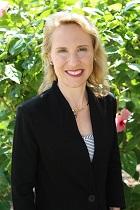 Kelly Fleming 3
