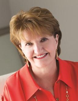 Connie M. Frankino's Picture