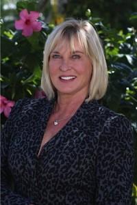 Deborah Gaslow 300