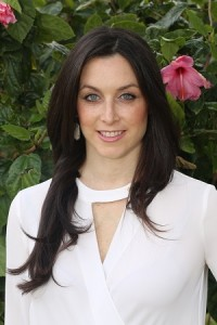 Melissa Bonaros 300