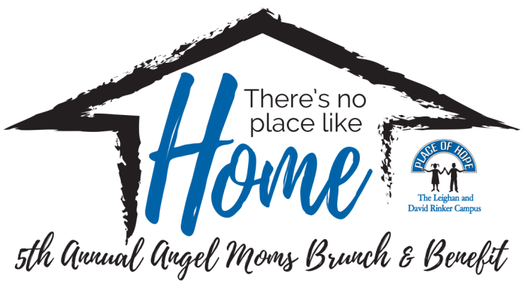 FINAL - POH Angel Mom No Place Like Home Logo2