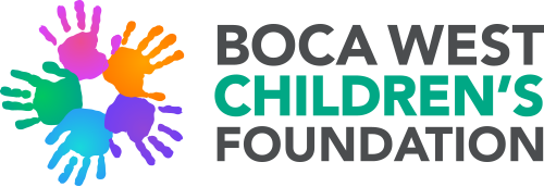 boca-west-foundation