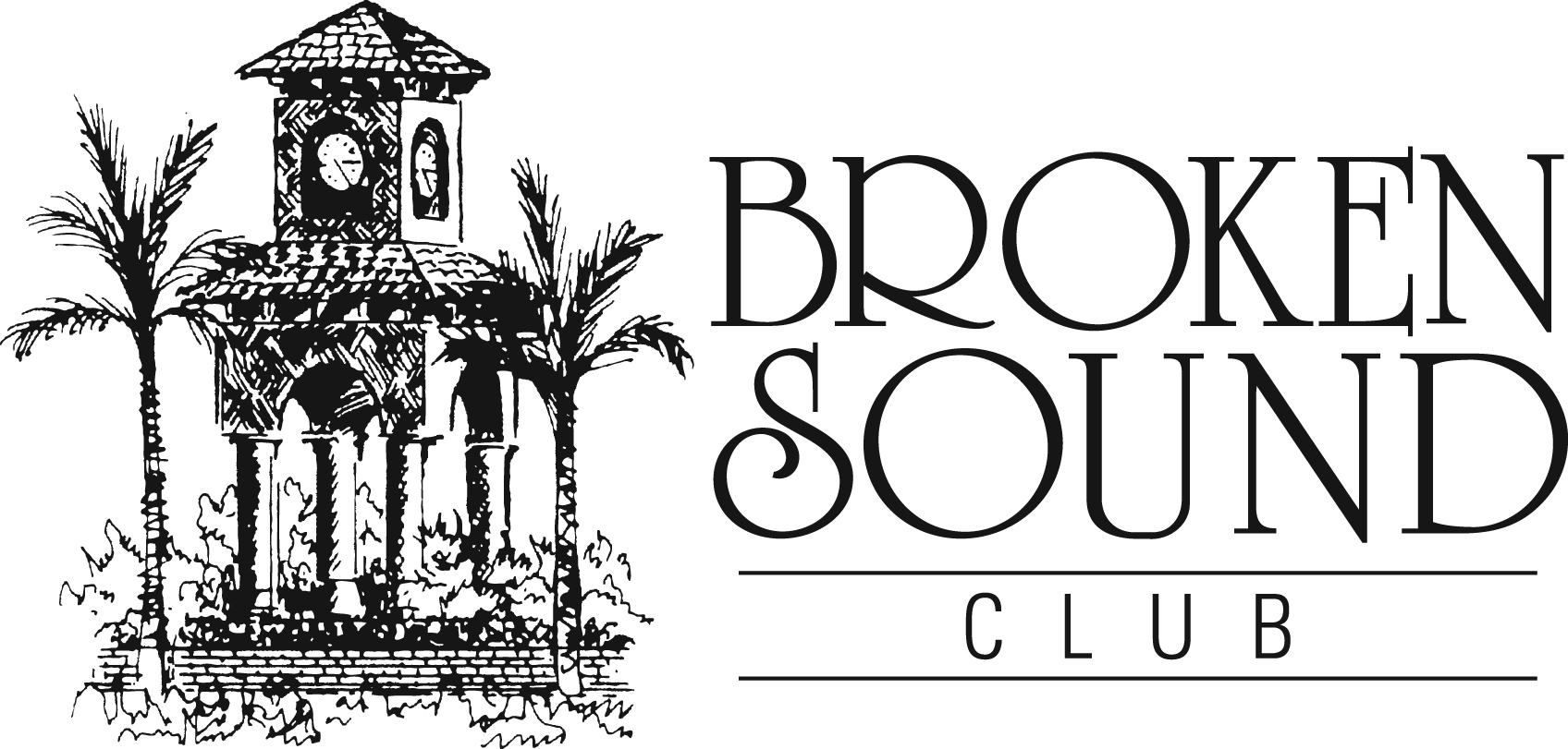 Broken-Sound-Logo-h-B&W