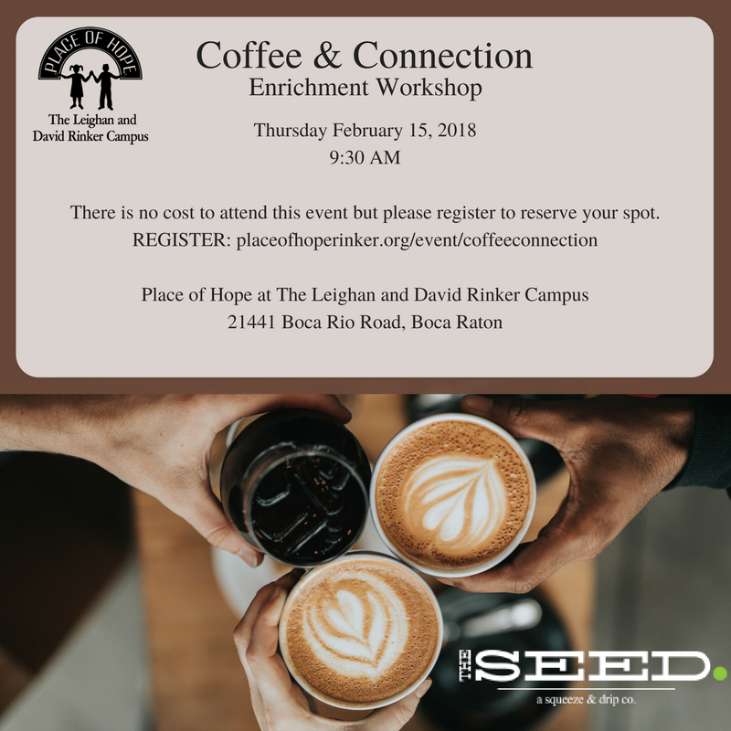 Coffee & Connection (4)