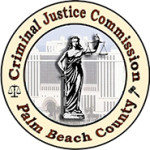 Criminal Justice Commission PB