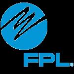 FPL Color Logo