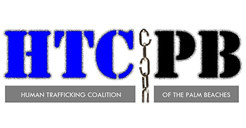 Human Trafficking Coalition PB