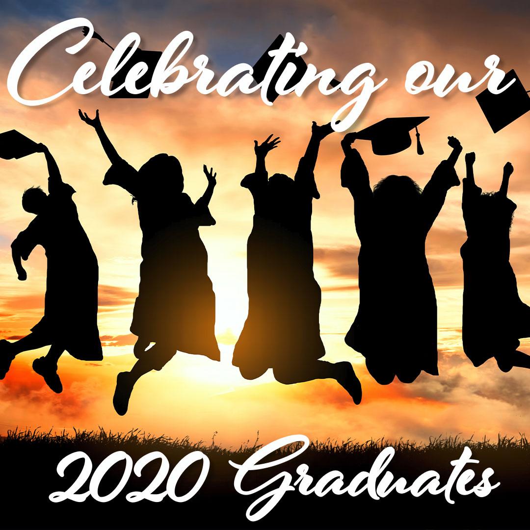 Graduation Thumbnail Image
