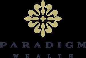 Paradigm Wealth Logo