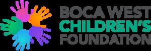 Boca West Children's Foundation